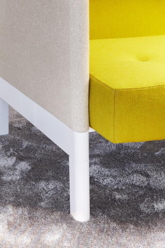Das Modulare Mobelsystem Docks Relax Arbeit | Möbelideen, Möbel